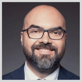 Agile Coach - Vito Abrusci