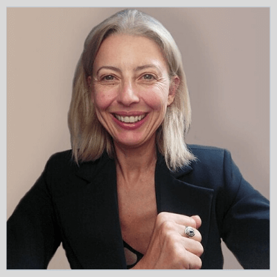 Agile Coach -Laura Ravanetti
