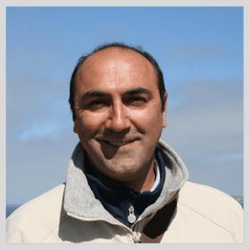 Agile Coach- Alessio Campoccia (1)