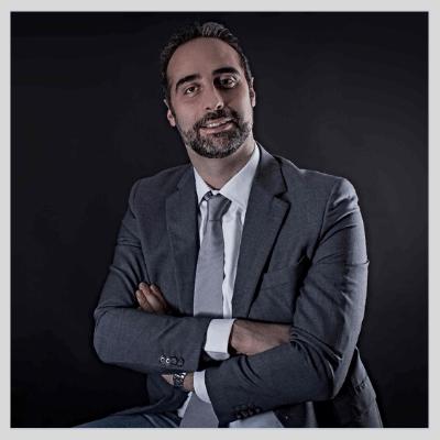 Agile Coach- Stefano Serra