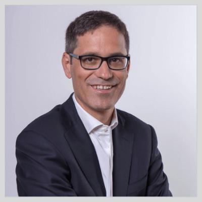 Agile Coach-Enrico Tardocchi