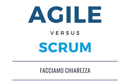 Agile-Scrum LP
