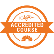 Accredited-Course