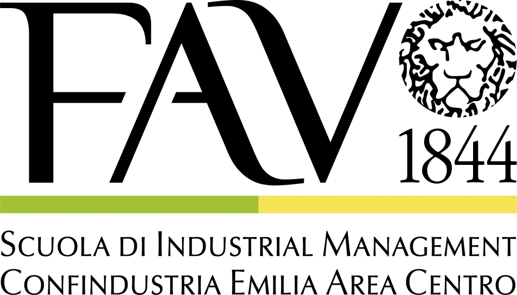 LOGO-FAV-CONFINDUSTRIA-1024x585-1