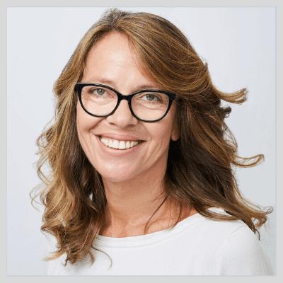 Anna Ricotti-Agile Coach