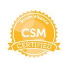 CSM_ConceptsR2-01