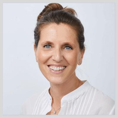 Chiara Panchetti-Agile Coach
