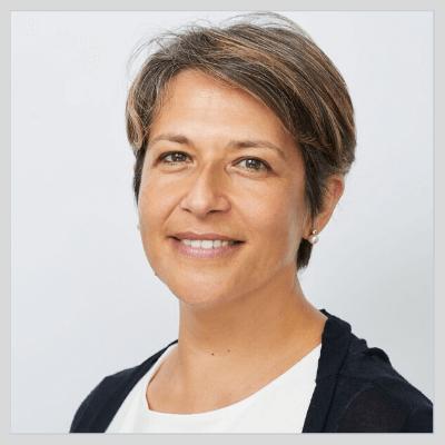 Daniela Piccolo-Agile Coach