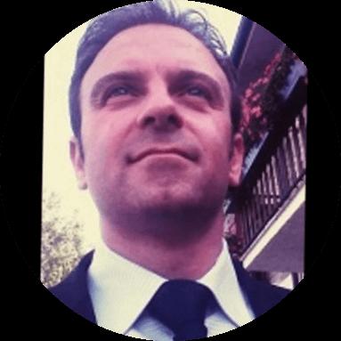 Francesco Nardoni-recensione