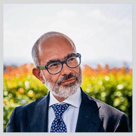 Agile Coach - Emanuele Moscato