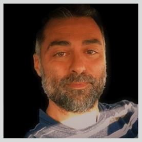 Agile Coach - Fabio Bianchi