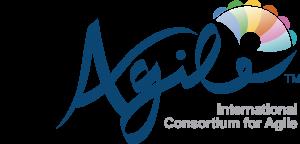 ICAgile-logo-transparent-300x144 (1)