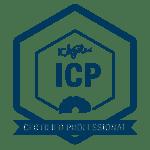 ICP ICAgile