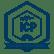 ICP-150x150 (1)
