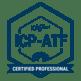 ICP-ATF-logo-trasp-2-150x150 (1)