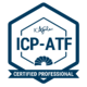 ICP-ATF-logo-trasp-2