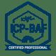 ICP-BAF ICAgile