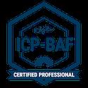 ICP-BAF icon