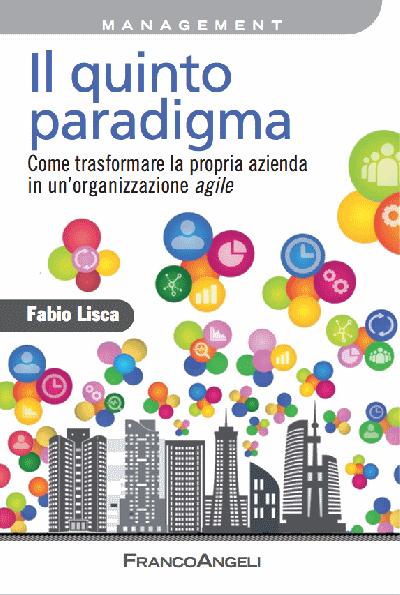 Il_quinto_paradigma_cover