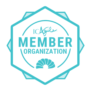 Member-Organization-2-300x300