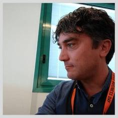 Agile Coach -Sergio Perego1