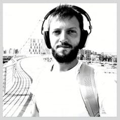 Agile Coach -Valerio Alba