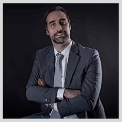 Agile Coach- Stefano Serra1