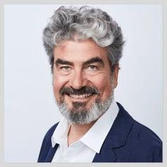 Fabio Lisca-Agile Coach1