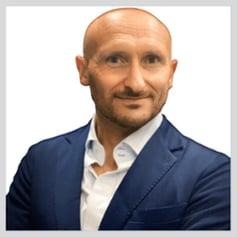 Marco Rangoni Agile Coach certificati-1