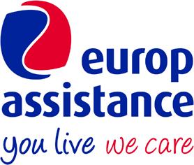 logo con motto senza bianco
