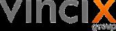 logo_grande_vincix-170x46