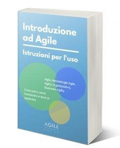 copertina-Introduzione-ad-Agile-244x300