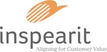 Logo-Inspearit-1505C