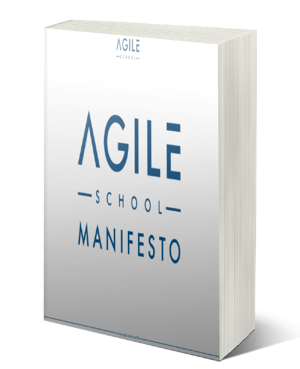 Manifesto-Agile-School