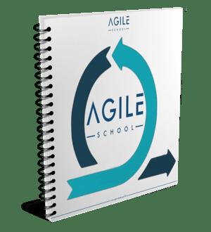 Presentazione-Agile-School