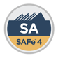 SA-Safe-certification