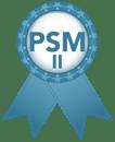 Scrumorg-PSMII_certification_245x300