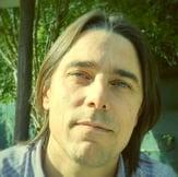 Stefano Lucantoni