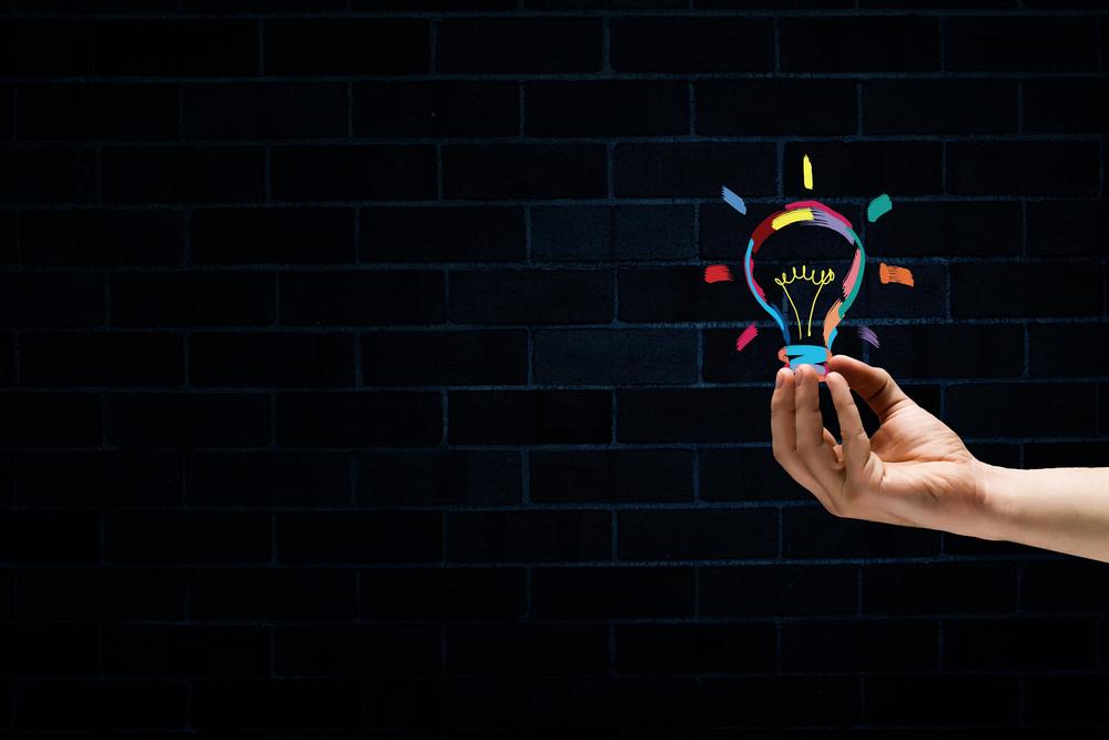 La ricerca McKinsey sulle organizzazioni Agile