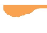 inspearit logo