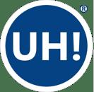 logoUH