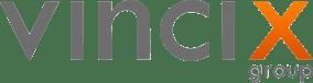 logo_grande_vincix-1024x334