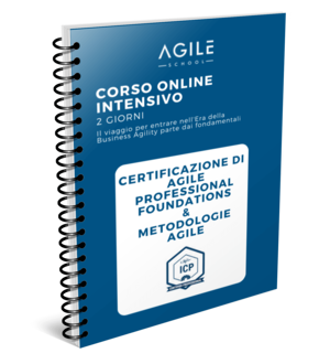 Online Agile Professional Foundations