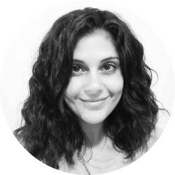 Chiara Nappini-recensione
