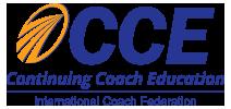 Ottieni CCE di ICF con la Agile Team Coach Masterclass