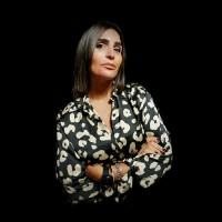 Carla Zinzi