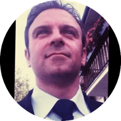 Francesco Nardoni-recensione-1