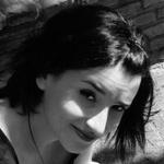 Giulia Errichelli-1